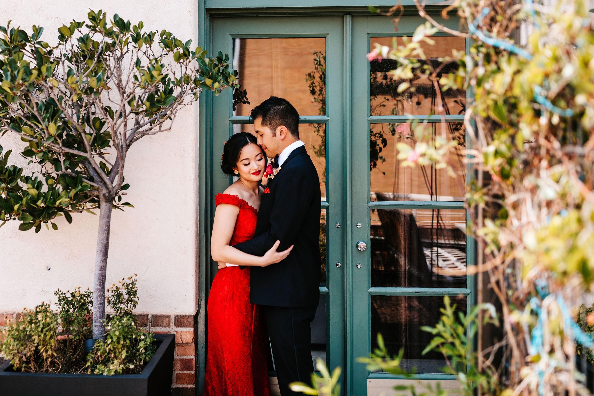 bride&groom-69