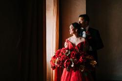 bride&groom-22
