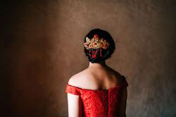 bride-15