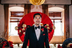 groom-9