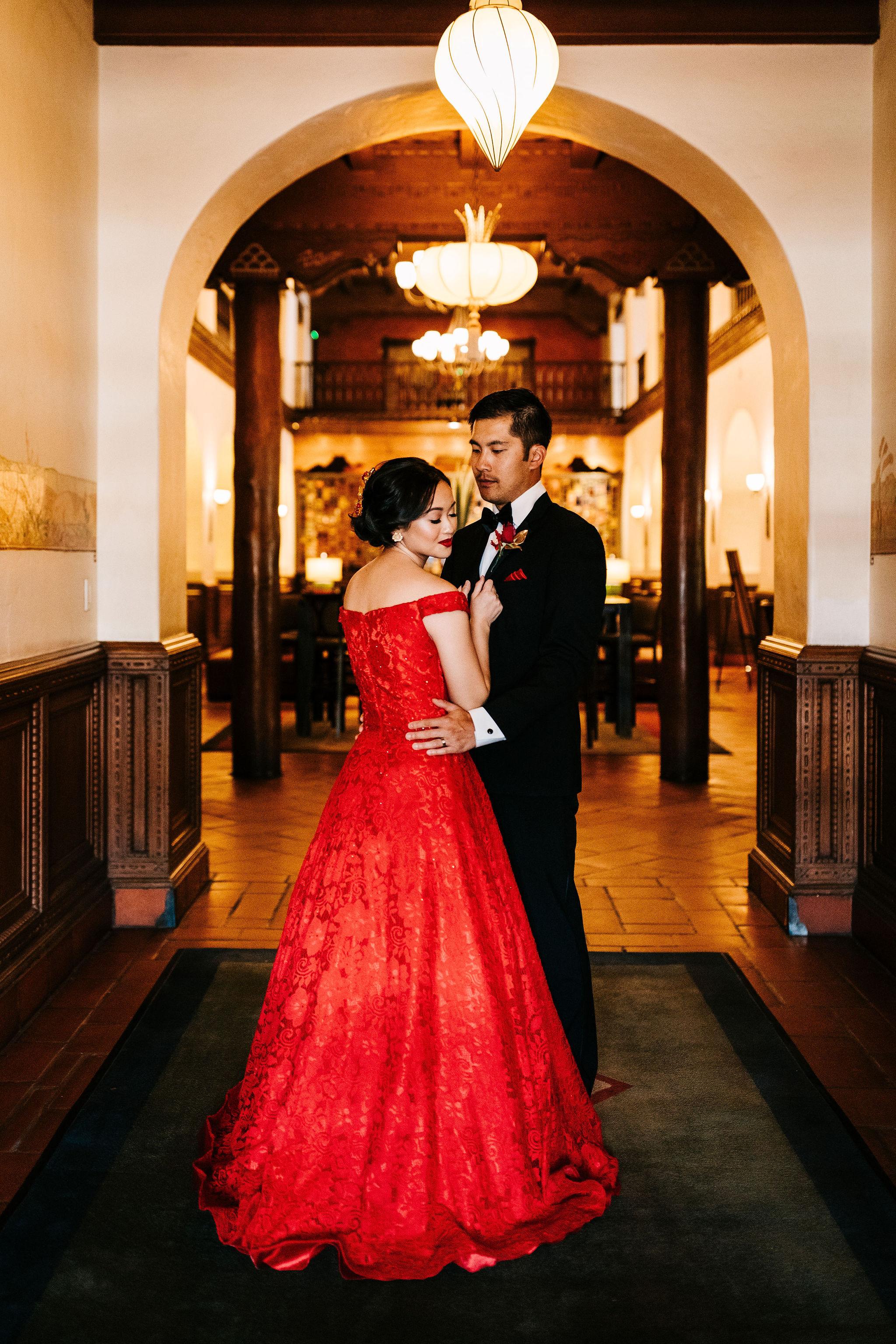 bride&groom-50
