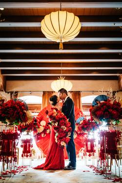 bride&groom-95