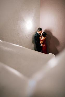 bride&groom-56