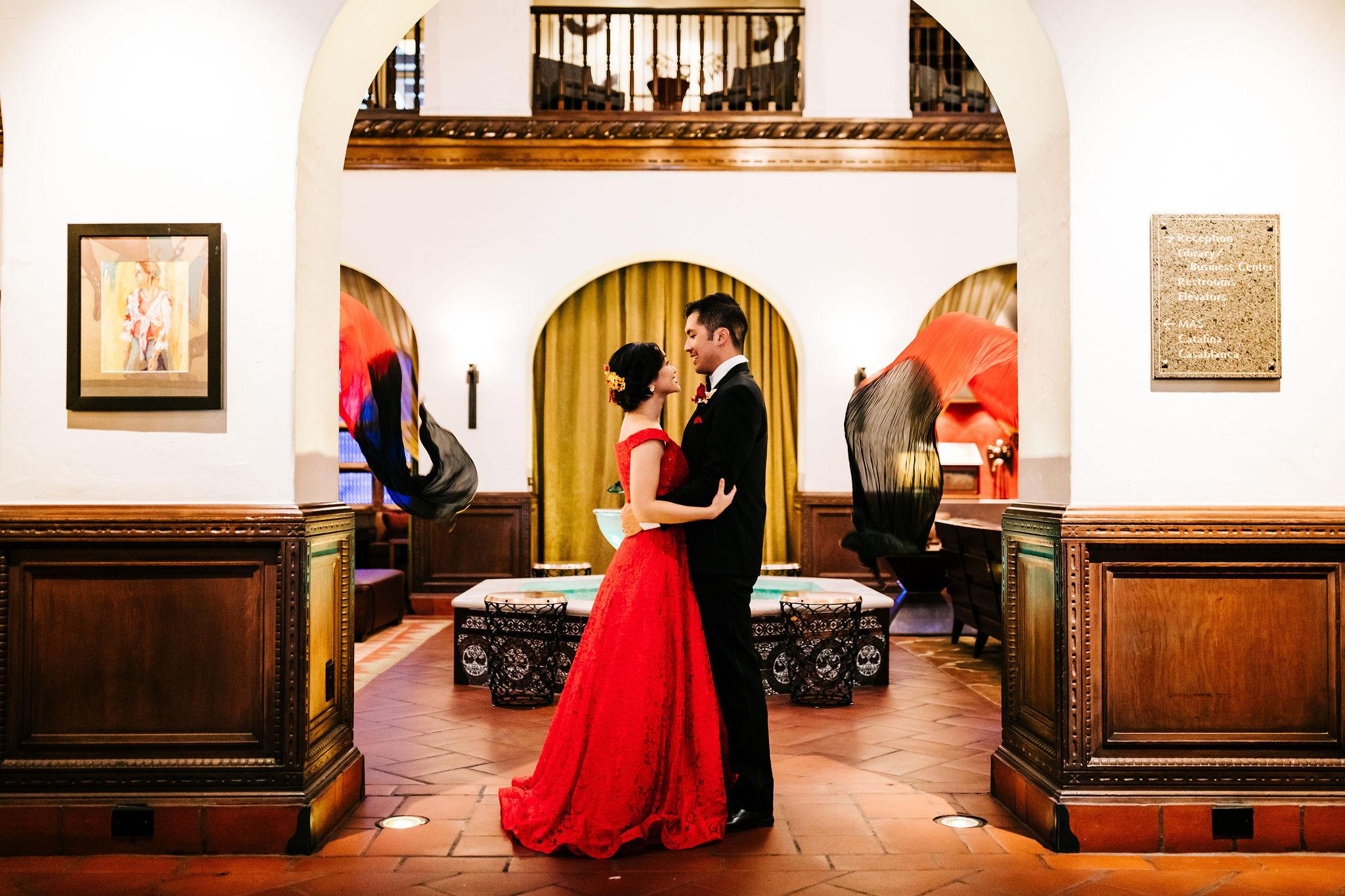 bride&groom-36