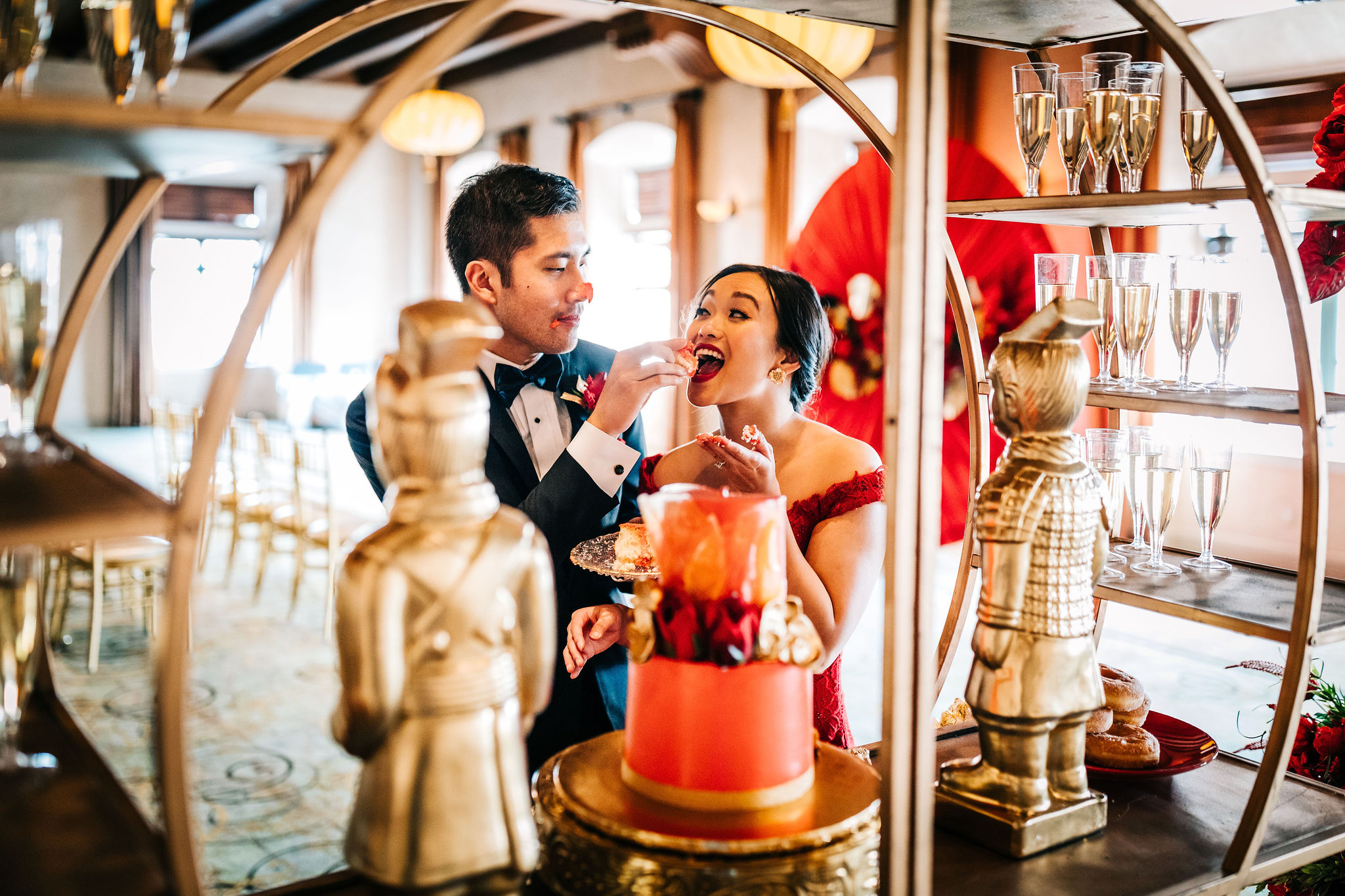 bride&groom-107