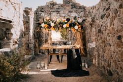 220blackobsidianwedding