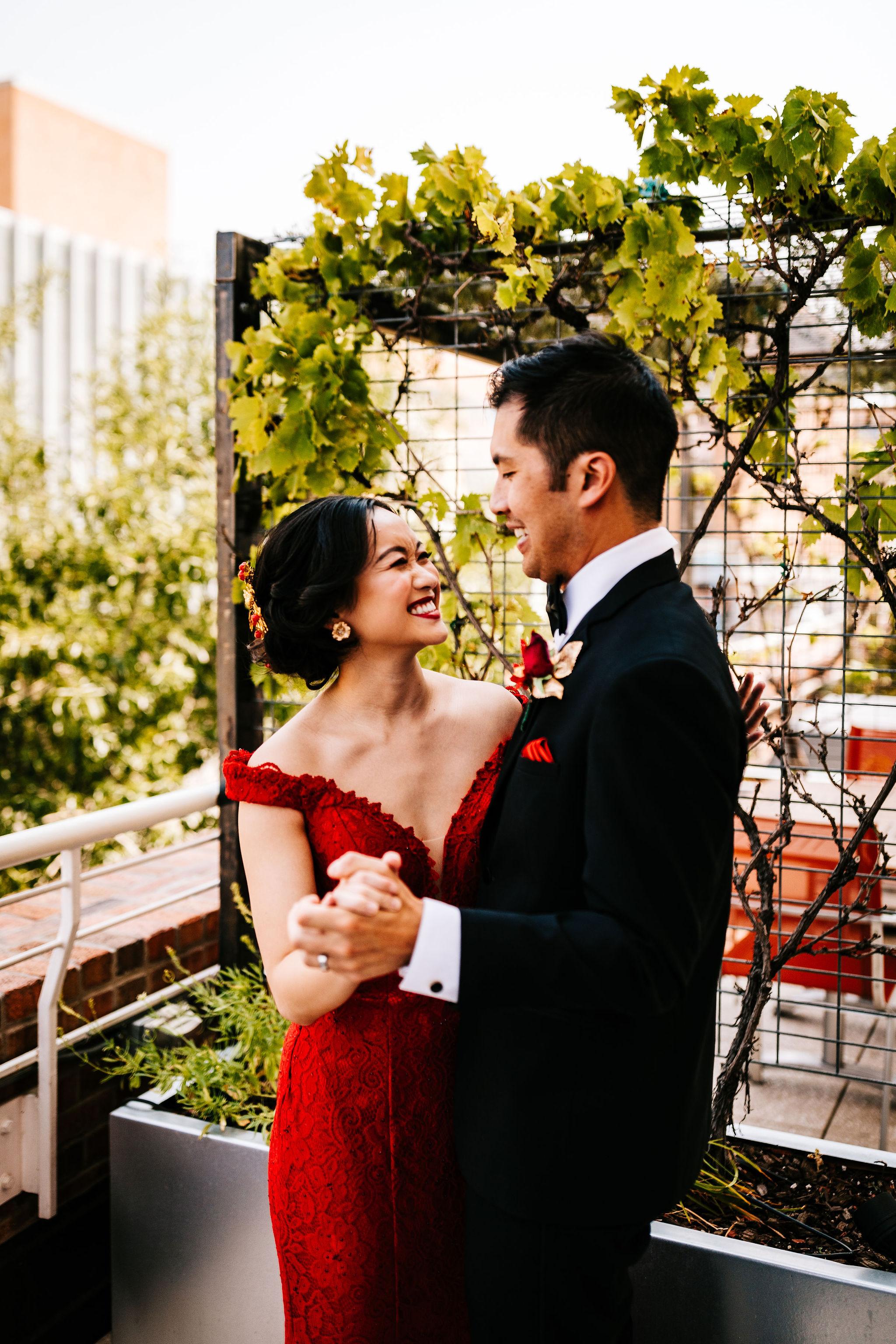 bride&groom-82