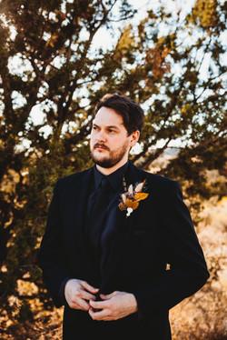 62blackobsidianwedding