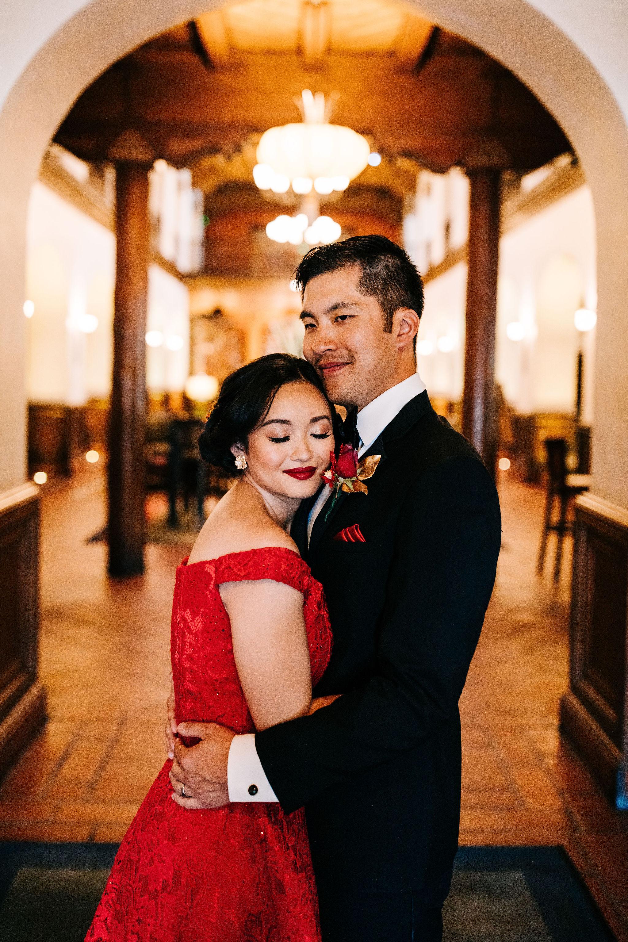 bride&groom-53