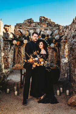 145blackobsidianwedding