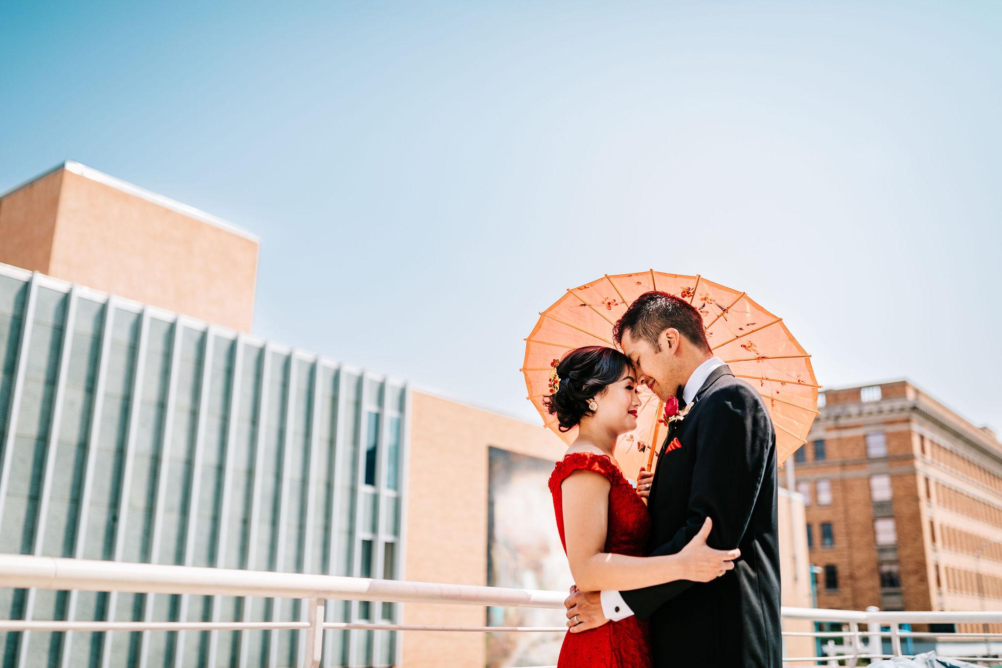 bride&groom-65