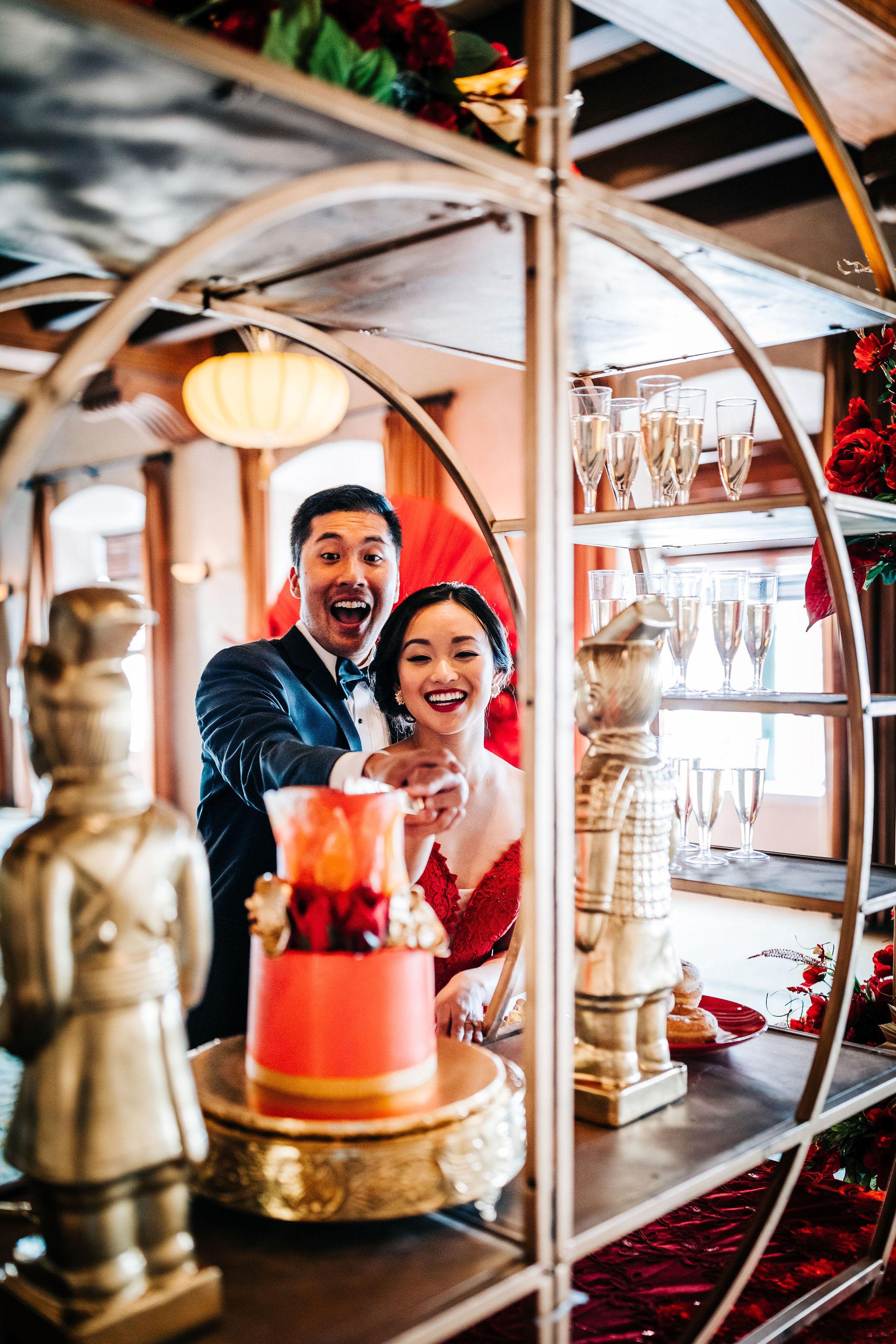 bride&groom-102