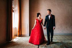bride&groom-10