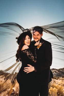 134blackobsidianwedding