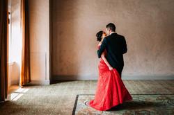 bride&groom-15