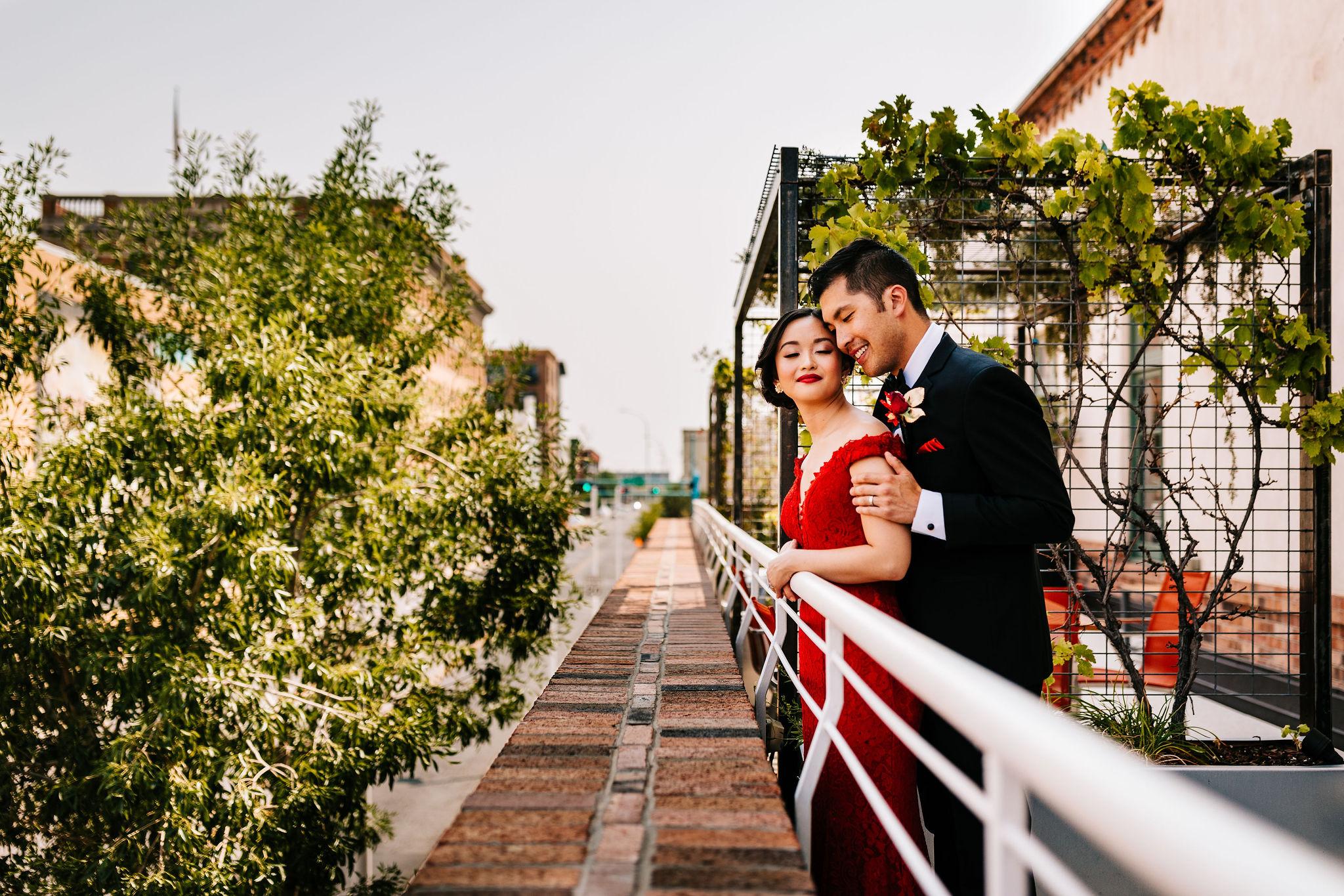 bride&groom-75