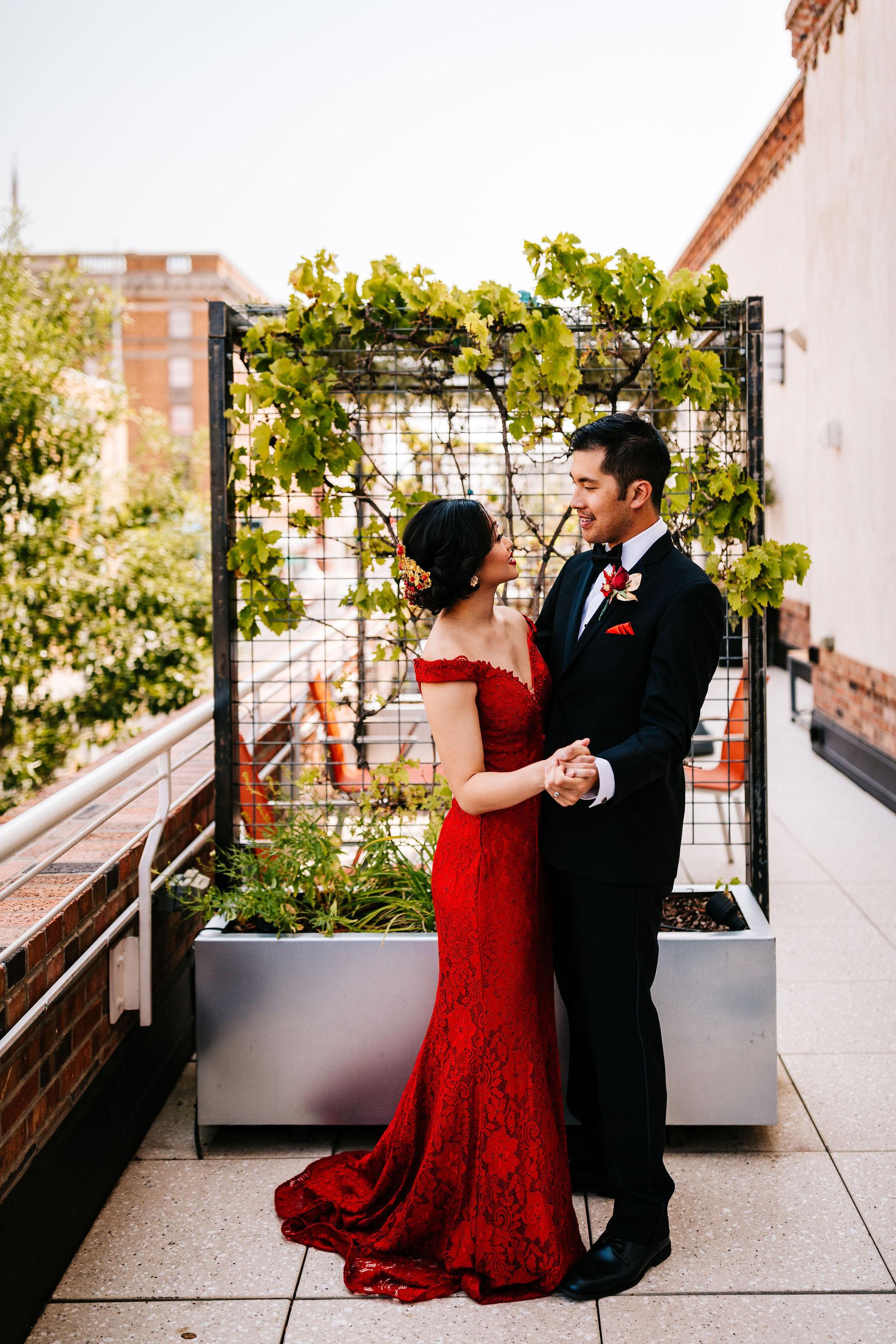 bride&groom-79