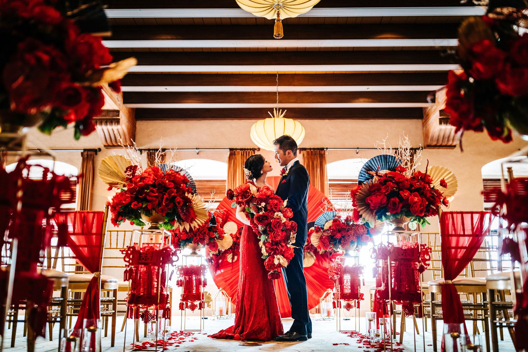 bride&groom-96