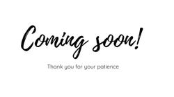 coming-soon-1024x576