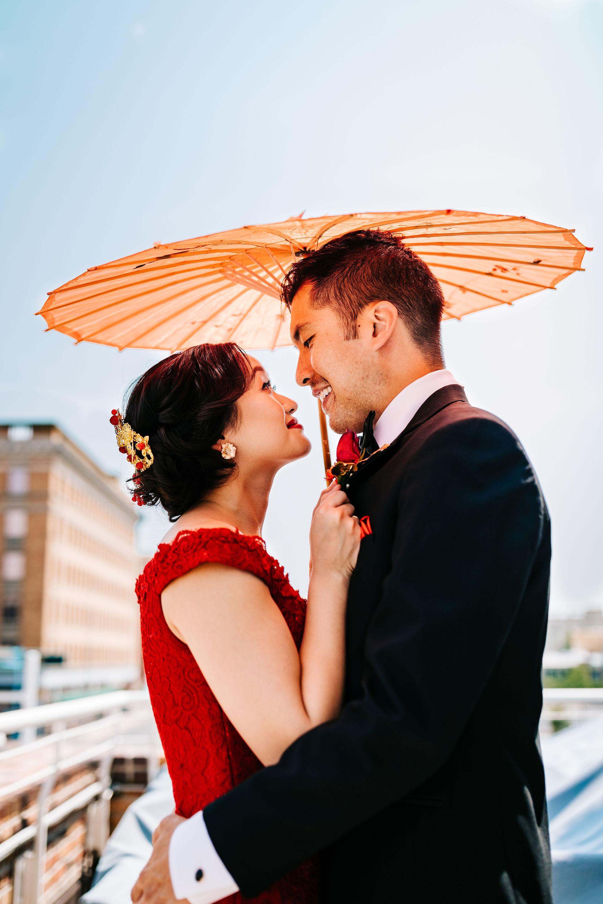 bride&groom-74