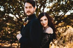 69blackobsidianwedding