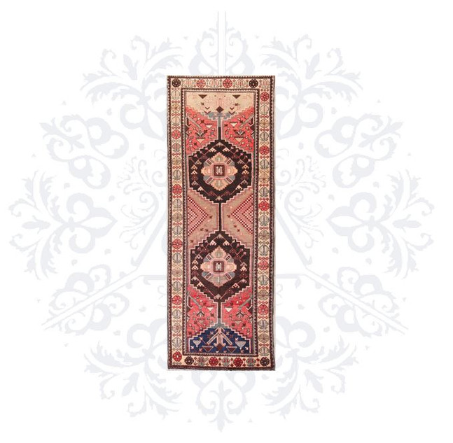 Boho Carpet