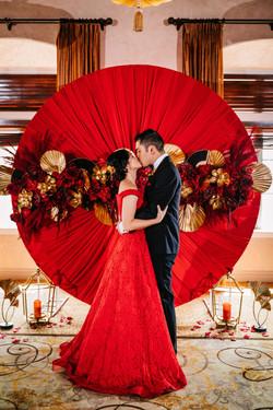 bride&groom-9