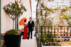 bride&groom-72