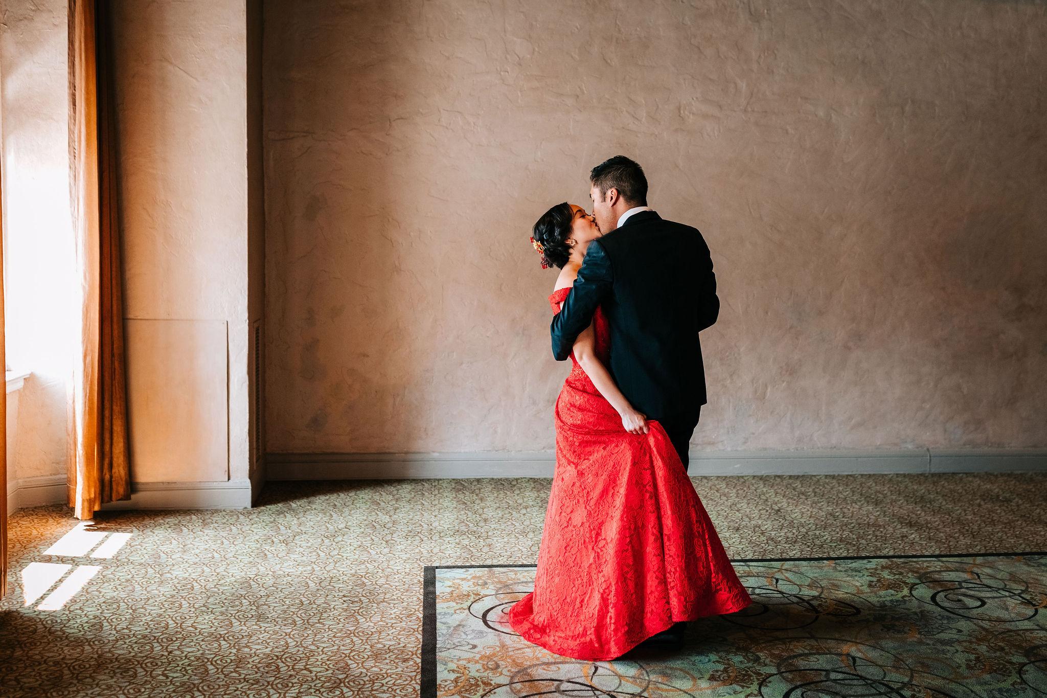 bride&groom-16