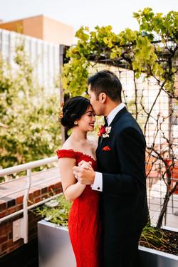 bride&groom-80