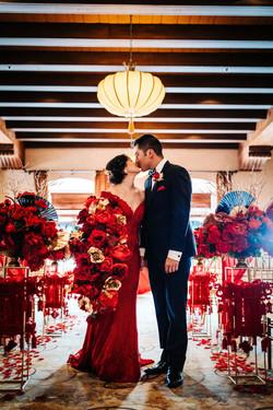 bride&groom-99
