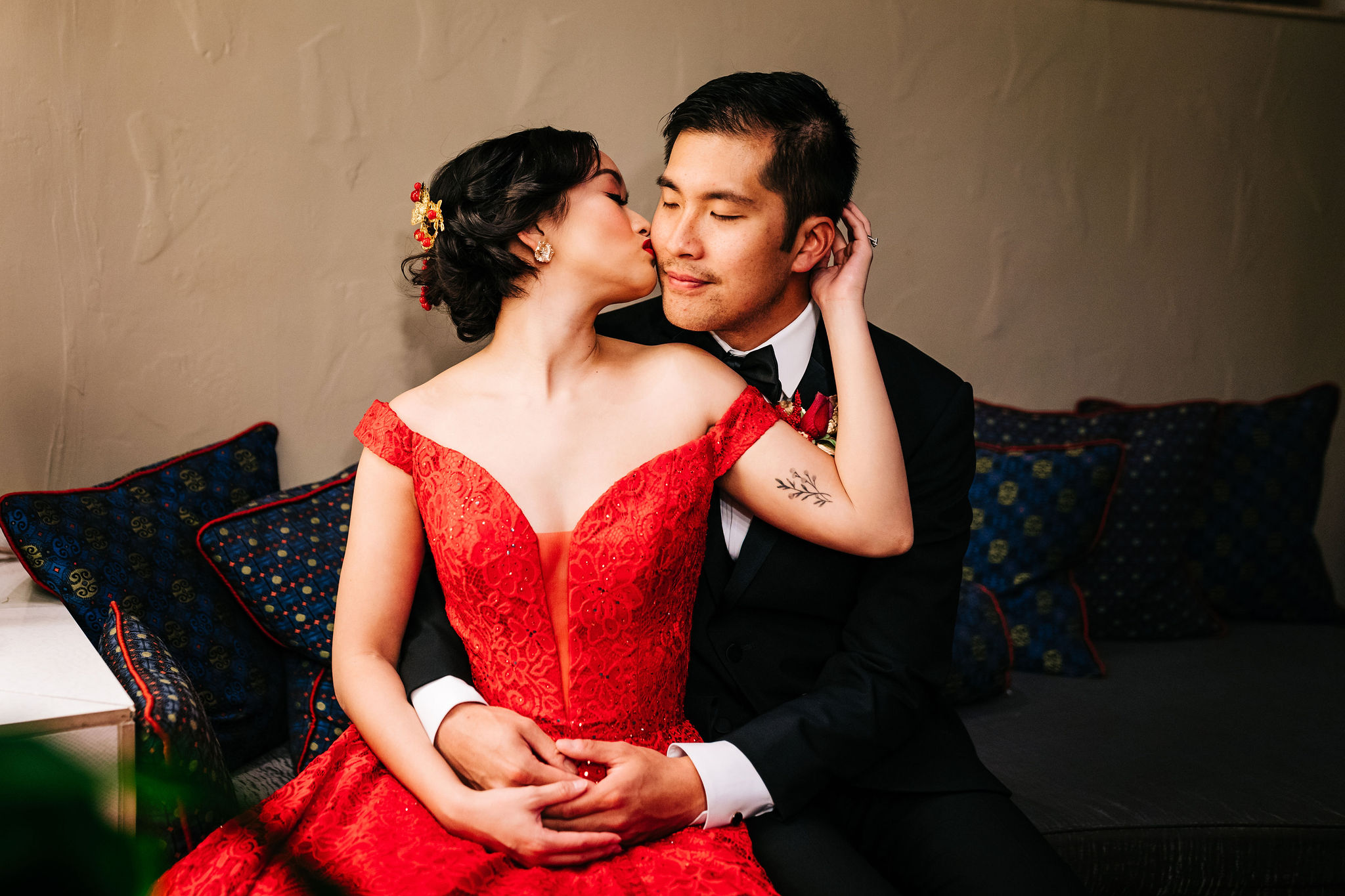 bride&groom-31