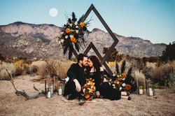 207blackobsidianwedding
