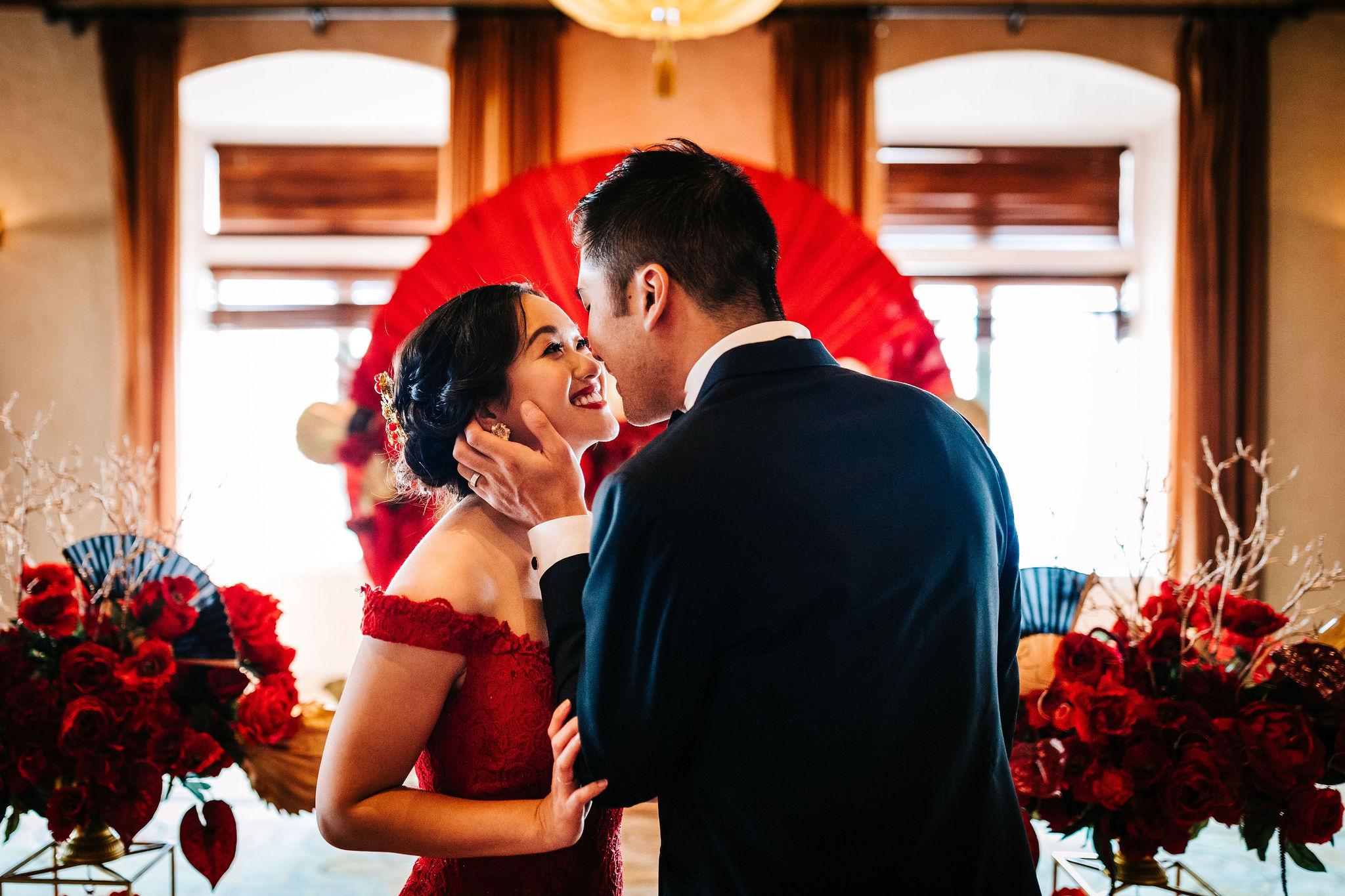 bride&groom-101
