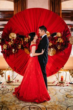 bride&groom-7