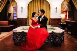 bride&groom-42