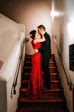 bride&groom-61