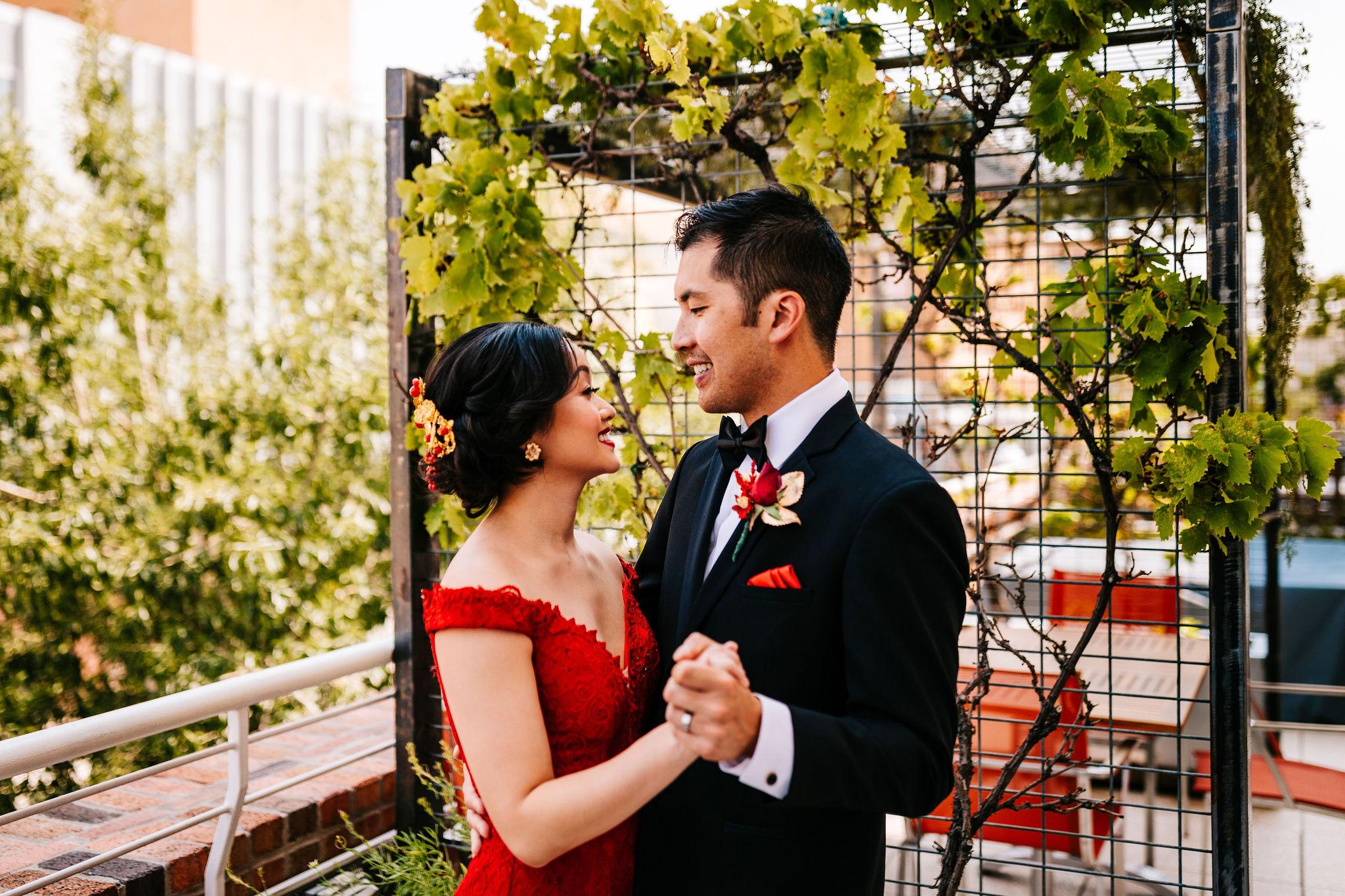 bride&groom-81