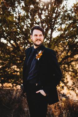 60blackobsidianwedding