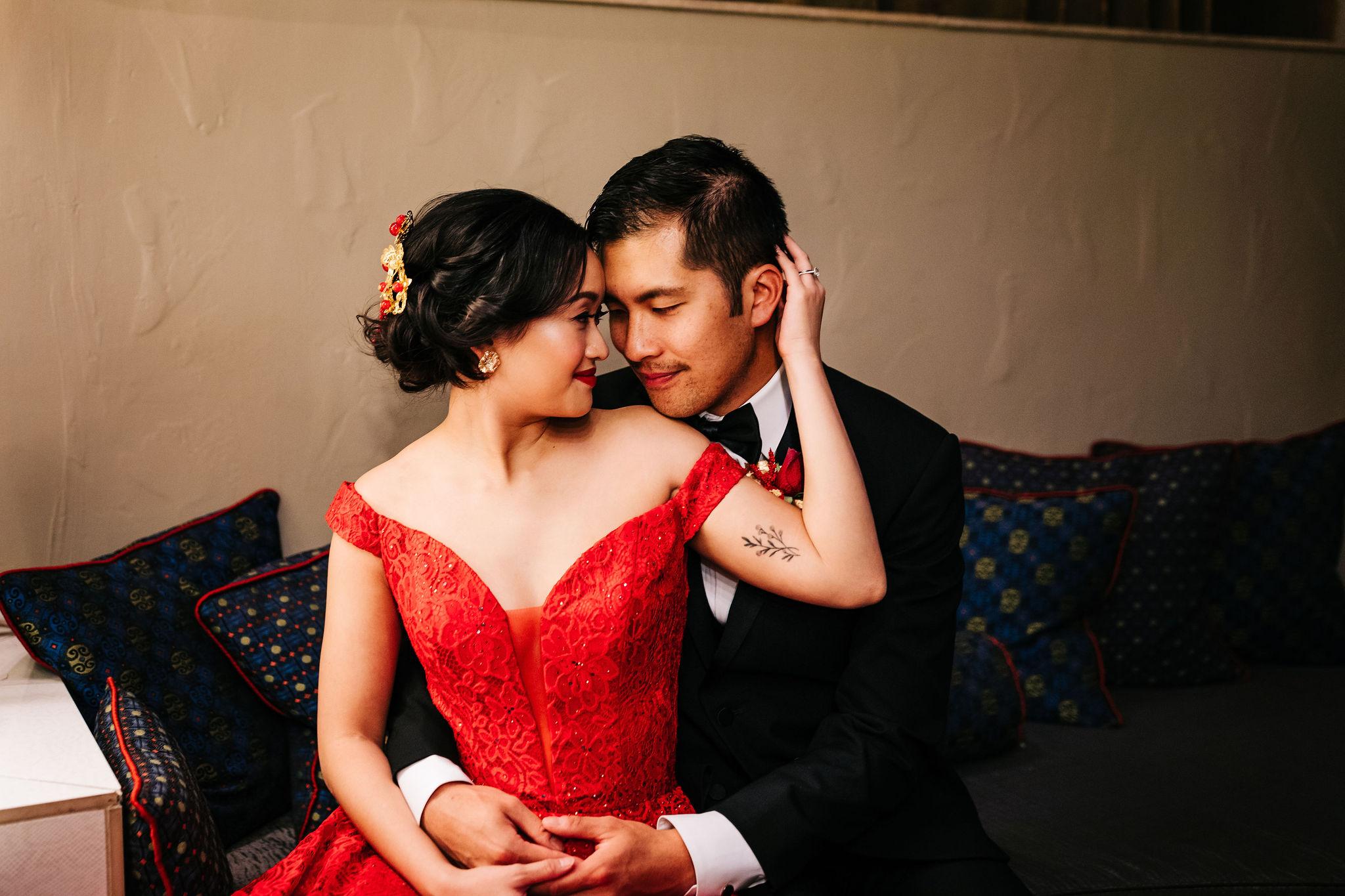 bride&groom-32