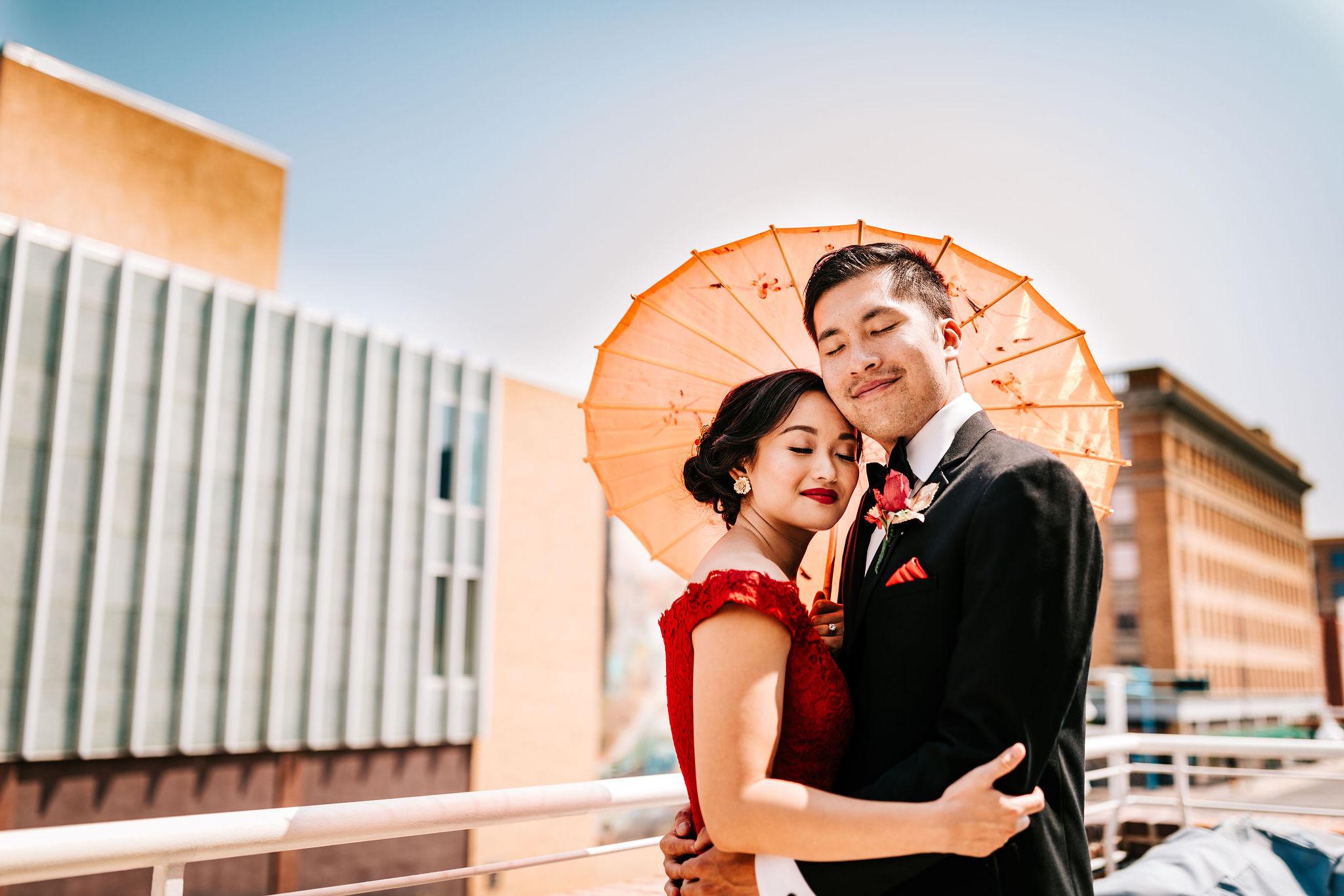 bride&groom-64