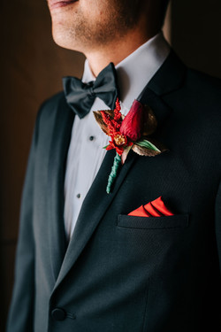 groom-14