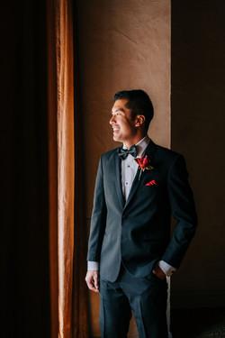 groom-12