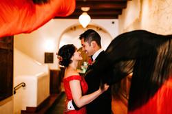 bride&groom-39