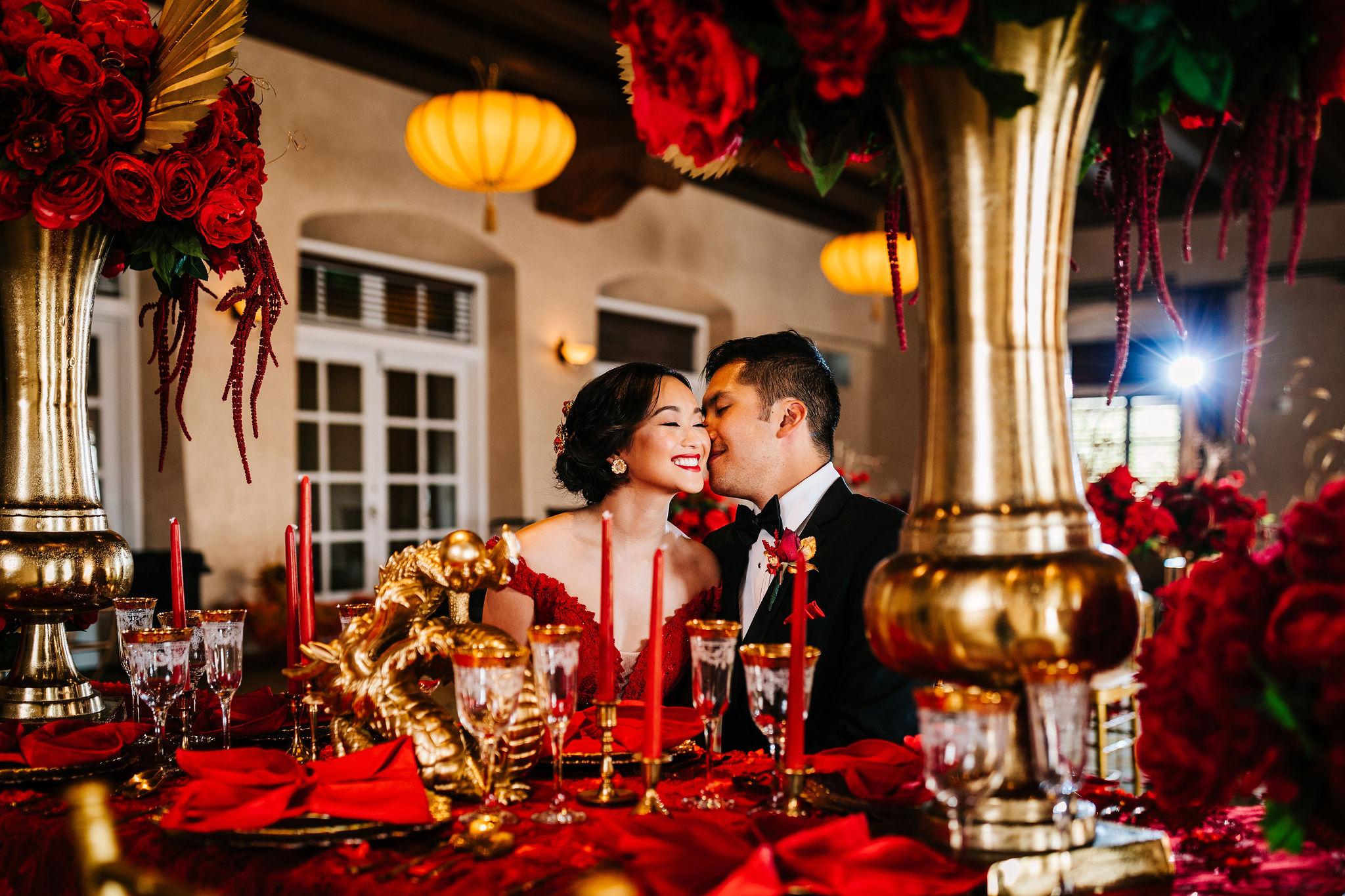 bride&groom-93