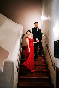 bride&groom-58