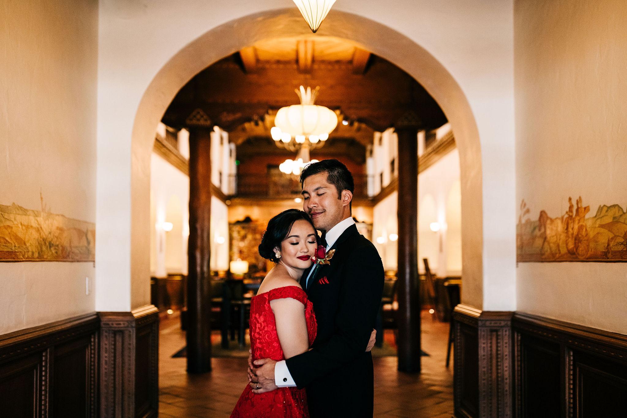 bride&groom-54