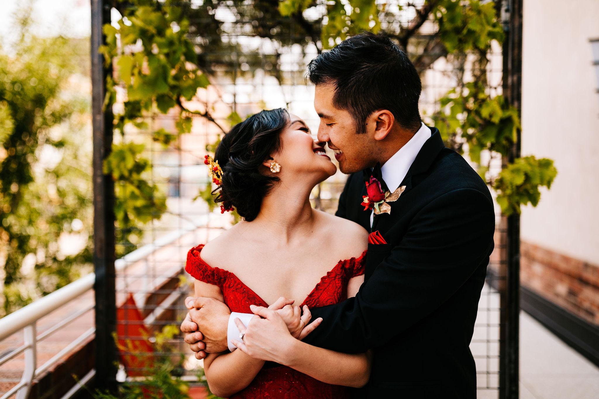bride&groom-86