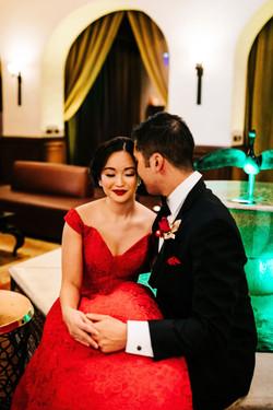 bride&groom-48