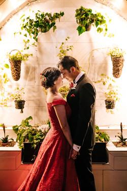 bride&groom-26